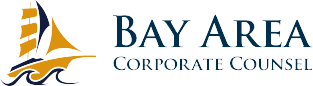 Bay Area Corporate Counsel